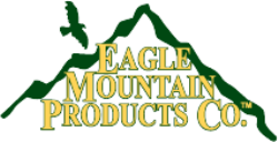 Eagle Mountain Products