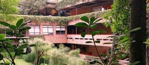 Economic Sciences Faculty