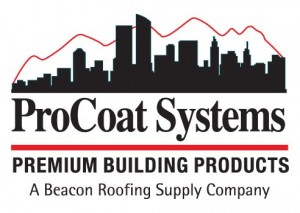 ProCoat Systems