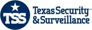 Texas Security