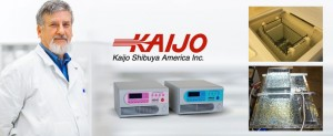 ultrasonic-cleaning-systems-from-kaijo
