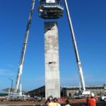 Allstate Steel 2