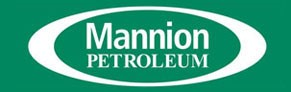 Mannion