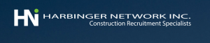 Harbinger Network Inc
