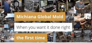 Michana Global Mold