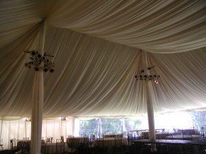 event-draperies-rental