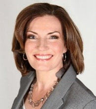 Attorney Eileen Kerlin Walsh