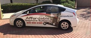 affordable-tel