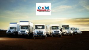 cm-motors-san-diego-truck-dealership
