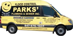 parks-plumbing-and-sewer